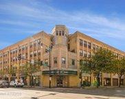 1645 W School Street Unit #212, Chicago image
