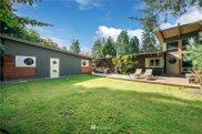 150 131st Avenue NE, Bellevue image