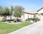 6701 Carracci, Bakersfield image