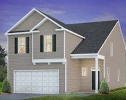 2260 Blackthorn Dr., Conway image