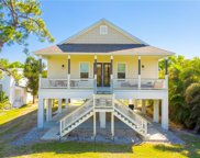 241 S Gulf Drive, Palm Harbor image