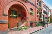 36 Pinckney St, Boston image