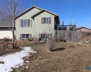 6113 N Mineral Ave, Sioux Falls image