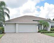 131 Ridgemont, Palm Bay image