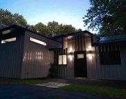 30372 N Meadowbrook Lane, Elkhart image