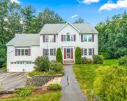82 Old Yankee Rd, Haverhill image