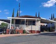 17261     Gothard Street   4 Unit 4, Huntington Beach image