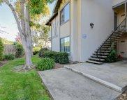 1061 Riker St 1, Salinas image