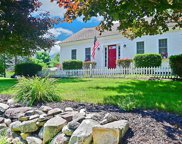 645 Cherry Valley Road, Gilford image