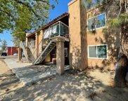 2725 E Beck Lane, Phoenix image
