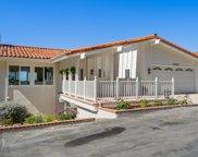 30902     Rue De La Pierre, Rancho Palos Verdes image