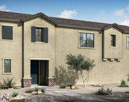 5809 W Warner Street, Phoenix image