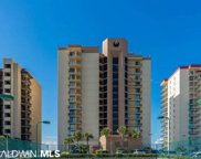 24250 Perdido Beach Blvd Unit 4103, Orange Beach image