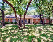 4005 Allendale Street, Colleyville image