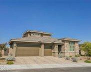 12310 Tudor Arch Drive, Las Vegas image