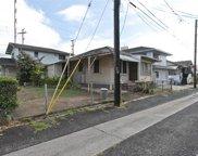 821 Momolio Street Unit E, Honolulu image