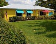 1351 SE Mohave Court, Port Saint Lucie image