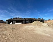 14348 Erie Road, Apple Valley image