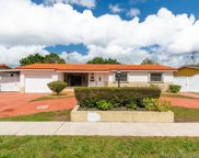 545 W 76th St, Hialeah image