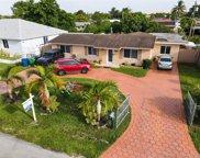 4280 Nw 171st St, Miami Gardens image