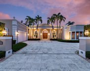 257 West Indies Drive, Palm Beach image