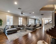 3475 Howell Street, Dallas image