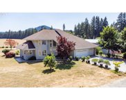 77328 MOSBY CREEK  RD, Cottage Grove image