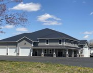 53344 State Road 13, Middlebury image