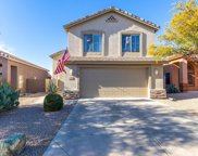 4542 E Coyote Wash Drive, Cave Creek image