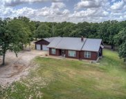 6053 County Road 2297, Quinlan image