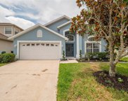 14010 Morning Frost Drive, Orlando image