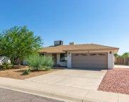 2221 W Wickieup Lane, Phoenix image