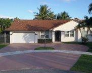 3241 Sw 134th Ave, Miami image
