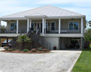 4795 Holder Rd, Orange Beach image