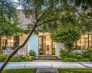 15135 Sutton Street, Sherman Oaks image