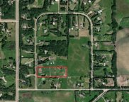 34 27320 Twp Rd 522, Rural Parkland County image