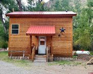 13046 Hwy 149 Cabin #10, Creede image
