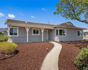 1127     Turning Bend Drive, Claremont image