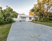 2593 Honey Road, North Palm Beach image