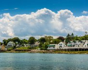 66 Beach Street Unit #Unit 3, Ogunquit image