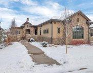 9145 E Wesley Avenue, Denver image