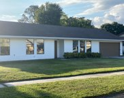 3022 Heather Glynn Drive, Mulberry image