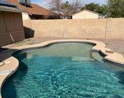 3335 W Ross Avenue, Phoenix image