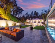 2650  Hutton Dr, Beverly Hills image