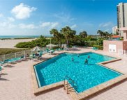 1310 Gulf Boulevard Unit 9E, Clearwater image