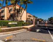 8921 Blind Pass Road Unit 342, St Pete Beach image