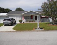 9427 Se 174th Place Road, Summerfield image