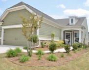 569 Beautyberry Dr, Griffin image