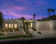 77716 Cottonwood Cove, Indian Wells image