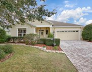 979 Shellbark Way, The Villages image